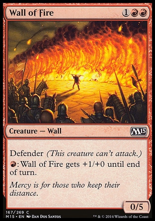 wall-of-fire
