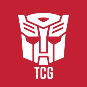 Transformers TCG Toernooi @ GameForce