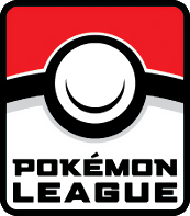 Pokémon League @ GameForce