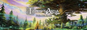 Flesh and Blood - Tales of Aria pre-release toernooi @ GameForce