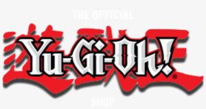 Yu-Gi-Oh - Speelavond @ GameForce